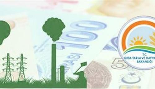 10. Etap Ekonomik Yatırım Programında Projesi Kabul Edilen Yatırımcı Listesi Açıklandı