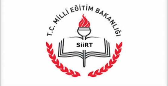 Siirt'te 100 Öğretmen Açığa Alındı