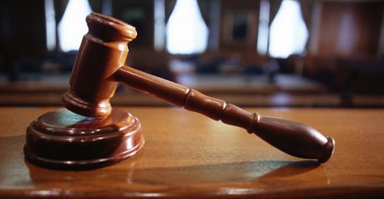 Cinsel İstismar Soruşturmalarında 3 Tutuklama