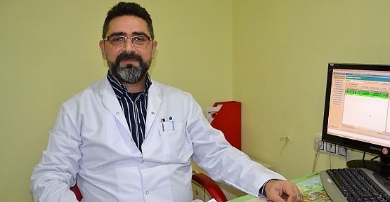 DR. YÜCEL, UNUTKANLIĞI ÖNLEMEK İÇİN 9 İPUCU VERDİ