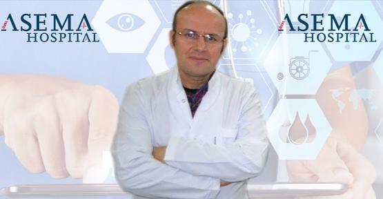 DR, MADEN,RAMAZAN'DA CEVİZ SİNİRE BİREBİR