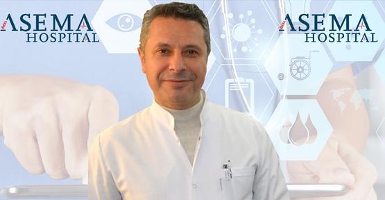 Dr. Güler, Kadınlara Altın Değerinde Önerilerde Bulundu