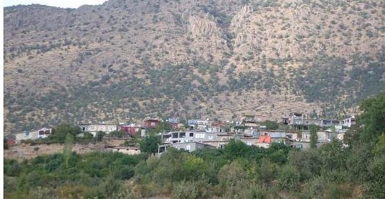 Baykan İlçemize Bağlı Bazı Köy ve Mezralarda Sokağa Çıkma Yasağı İlan Edildi