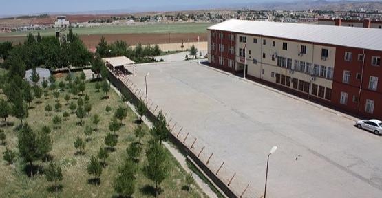 Siirt Ceza İnfaz Kurumuna 44 Sözleşmeli Personel Alınacak