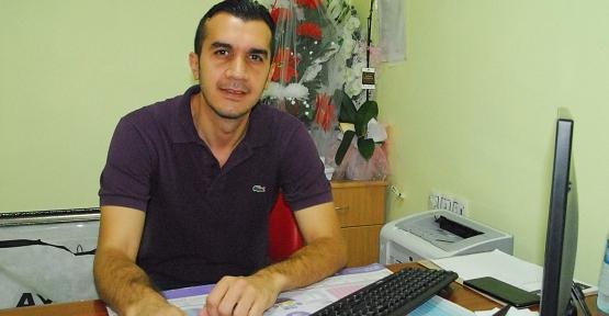 Uzm. Dr. Ahmet Gökhan Uslan,Çocuğunuz Nefesi Kesilene Kadar Ağlıyorsa Bunları Dikkate Alın