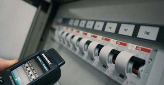 Dicle Elektrik Uyardı: Kaçak Elektrikle Bitcoin İcrayla Veya Hapisle Sonuçlanabilir