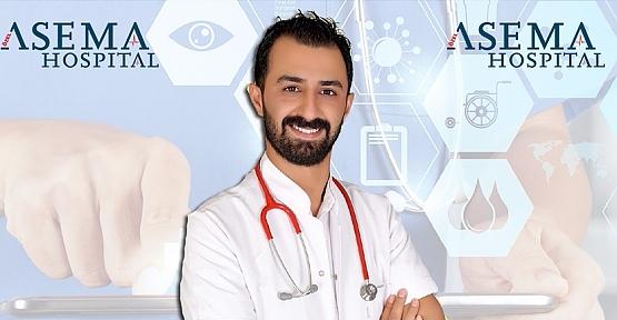 Dr. Adıgüzel, Çocuklu Evin Hijyen Kurallarını Anlattı
