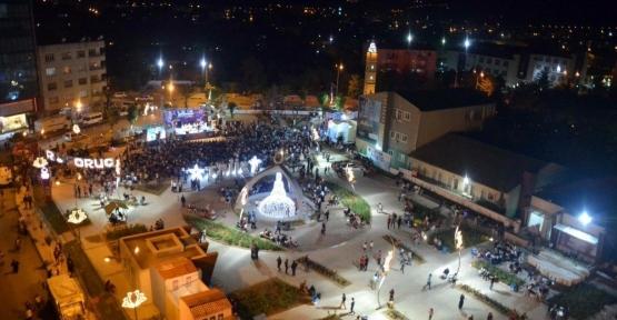 Türkiye'nin En Ucuz İkinci Bölgesindeyiz