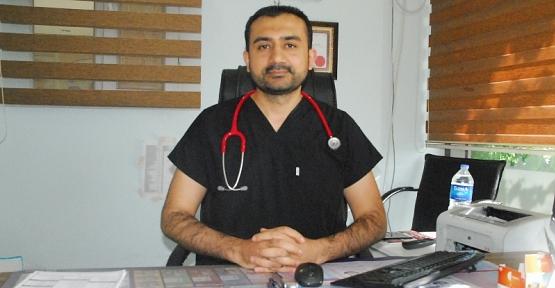 Dr.Gezer'den Çocuğunuzun Böbrek Sağlığını Korumak İçin 10 Altın Öneri