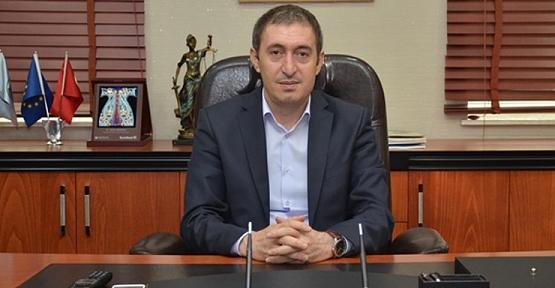 Eski Belediye Başkanı Tuncer Bakırhan Duruşmasında Karar Çıktı