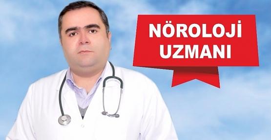 Nöroloji Uzmanı Dr. Atilla Erkuzu, Özel Hayat Hastanesinde Hasta Kabulüne Başladı