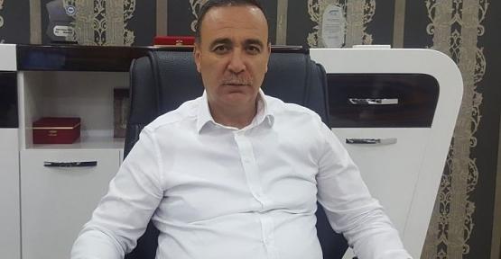 Osman Ören, TYP Programı Kapsamında 1500 Kişi Kurayla Alınacak