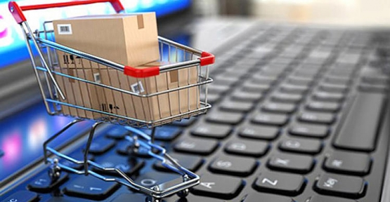 Siirt'te e-Ticaret Alışveriş Sıklığı Yüzde 88 Arttı