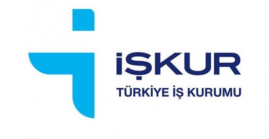 Siirt'te İşe Alınacak 1500 TYP İşçisi İçin Başvurular Başladı