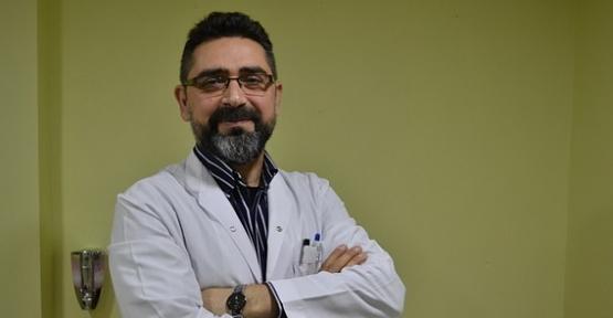Dr.Yücel'den Huzursuz Bacak Sendromunu Tetikleyen 13 Neden