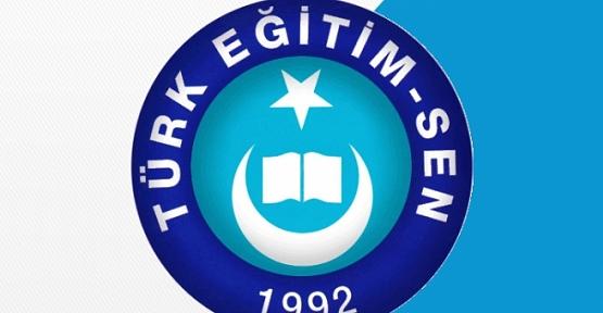 Siirt Türk Eğitim Sen,İlkokullarda Okul Giriş Çıkış Saatlerinin Yeniden Düzenlenmesi İçin Dilekçe Verdi