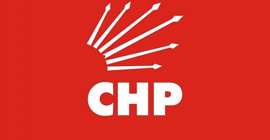 CHP, Kurtalan, Şirvan ve Gökçebağ Adaylarını Açıkladı