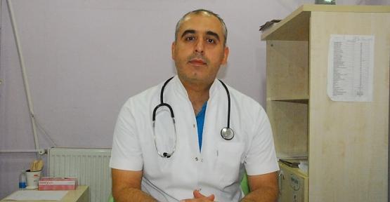Dr.Güllü, İnsülin Direncinizi Dengeleyerek Hastalıklardan Korunun