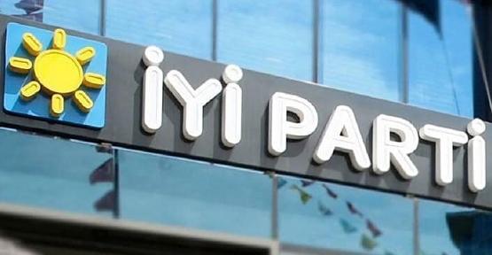İYİ Parti Siirt Merkez ve 4 İlçe Belediye Başkan Adayını Açıkladı