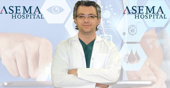 Dr. Deniz Acar'dan Böbrek Taşı Hastalarına Özel 6 Öneri
