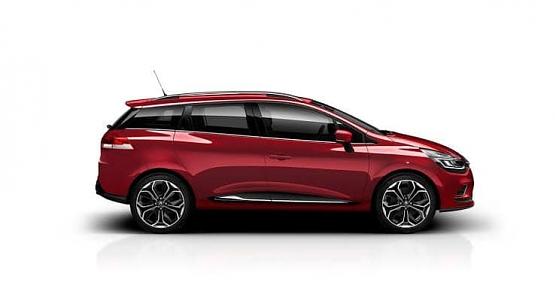 Renault Bahattin Acar'da Esnaf,Emniyet, Askeri ve Kamu Personellerine Süper Kampanya