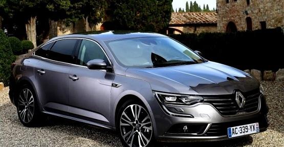 Renault Bahattin Acar'da 30.000 TL Peşinat ve 1.500 TL'den Başlayan Taksit Fırsatı