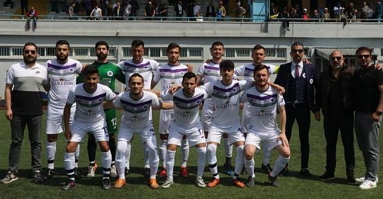 Fatih Şehremini Sporda Hedef Büyük