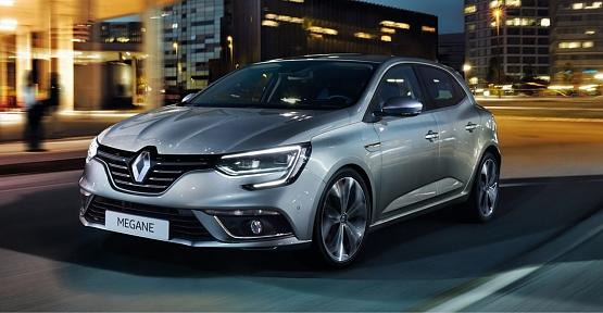 Renault Bahattin Acar'da 1.500TL'den Başlayan Taksitler ve Sıfır Faiz Fırsatı
