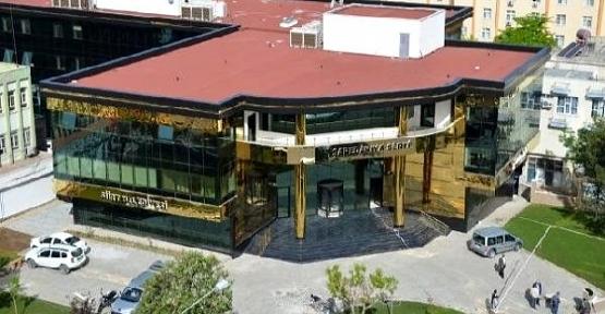 'Jet Fadıl' Ödeme Yapmayınca HDP'li Siirt Belediyesi İcralık Oldu