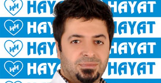 Dr. Ahmet Barışçıl, İleri Yaş Gebelikte Alınması Gereken Önlemleri Anlattı