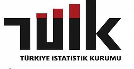 TUİK Siirt Bölge Müdürlüğünün Çalışmaları İle İlgili Kamuoyu Duyurusu