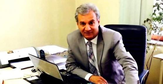 Gazeteci Yazar Tecelli Sercan Sırma'dan Başsağlığı ve Teşekkür Mesajı