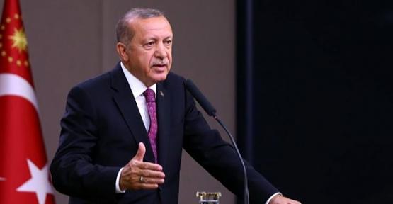 Gözler Başkan Erdoğan'a Çevrildi: 1-2-3 Mayıs'ta Sokağa Çıkma Yasağı Masada!