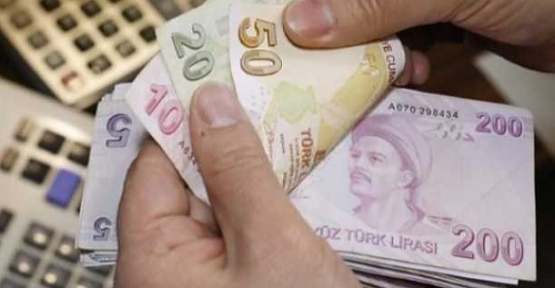 Devlet Yardıma Muhtaç Kiracılara 960 TL Kira Desteği Verecek