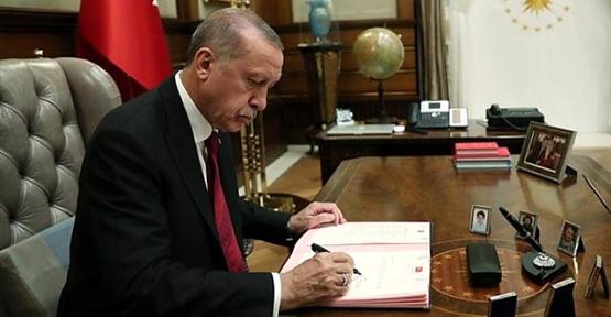 Otobüs Biletlerine Tavan Fiyat Uygulaması Geliyor! Son Kararı Erdoğan Verecek