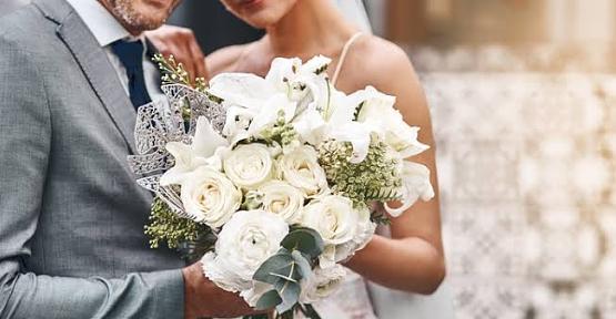 Sosyal Mesafe Kuralına Dikkat Edilmeyen Düğüne İdari Para Cezası…