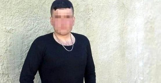 Genç Kıza Cinsel İstismarda Bulunduğu Öne Sürülen Uzman Çavuşa Tutuklama Kararı Çıktı