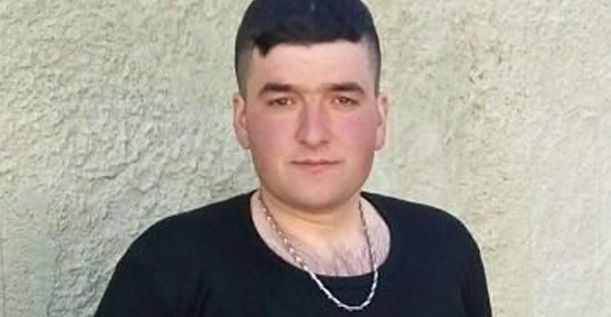Cinsel Saldırıyla Suçlanan Uzman Çavuş Musa Orhan Tahliye Edildi