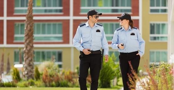 Milli Eğitim Bünyesinde Çalıştırılmak Üzere 805 Kişi Alınacak