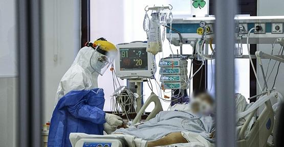 """Koronavirüs Salgını İçin """"3 Yılı Gözden Çıkarın"""" Diyen Psikiyatr Dr. Boratav Uyardı: Gevşemeyin, Aksine Sakının"""
