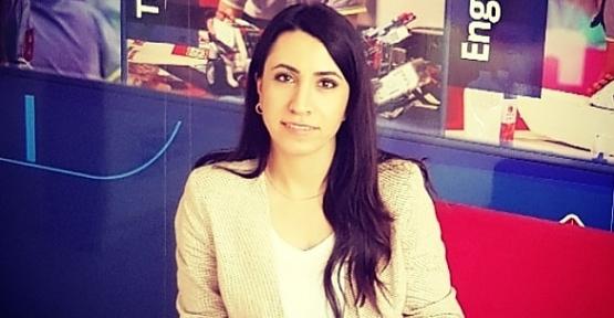 Psikolog/Psikoterapist Ayşe Aygün'den Okul Fobisi