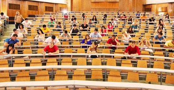 Sağlık Bakanlığı'ndan YÖK'e Tavsiye: Üniversitelerde Uzaktan Eğitim Yapılsın