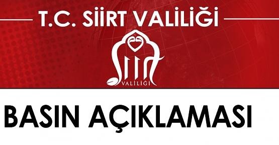PKK/KCK TERÖR ÖRGÜTÜ PROPAGANDASI OPERASYONUNDA 11 GÖZALTI