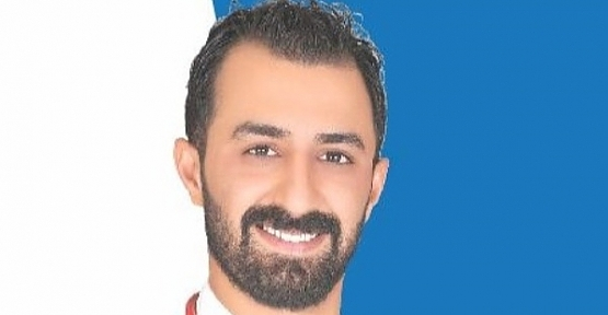 Dr. Taner Adıgüzel, Süt Tüketiminin Önemi Hakkında Bilgi Verdi