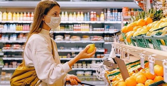 Aralık'ta Tüketici Güven Endeksi Değişmedi