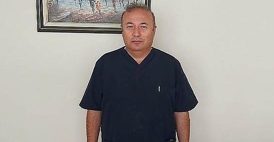 Dr. Murat Özmen, Pankreas Kanserinde Umut Veren Gelişmeleri Anlattı