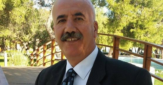 Siirt Belediyesi İki Müdürlüğe Atama Yaptı