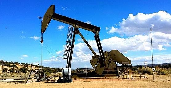 Alaaddin Middle East Siirt'teki Petrol Arama Ruhsatının %50 Hissesini UKOG Ltd'e Devretti
