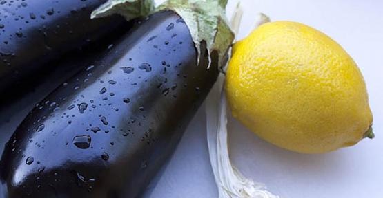 Aralık Ayı Fiyatı En Çok Artan Ürün Patlıcan Oldu