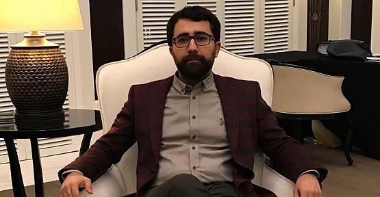 Dr. Özgür Aydın, 28 Şubat'ı Unutmayalım!